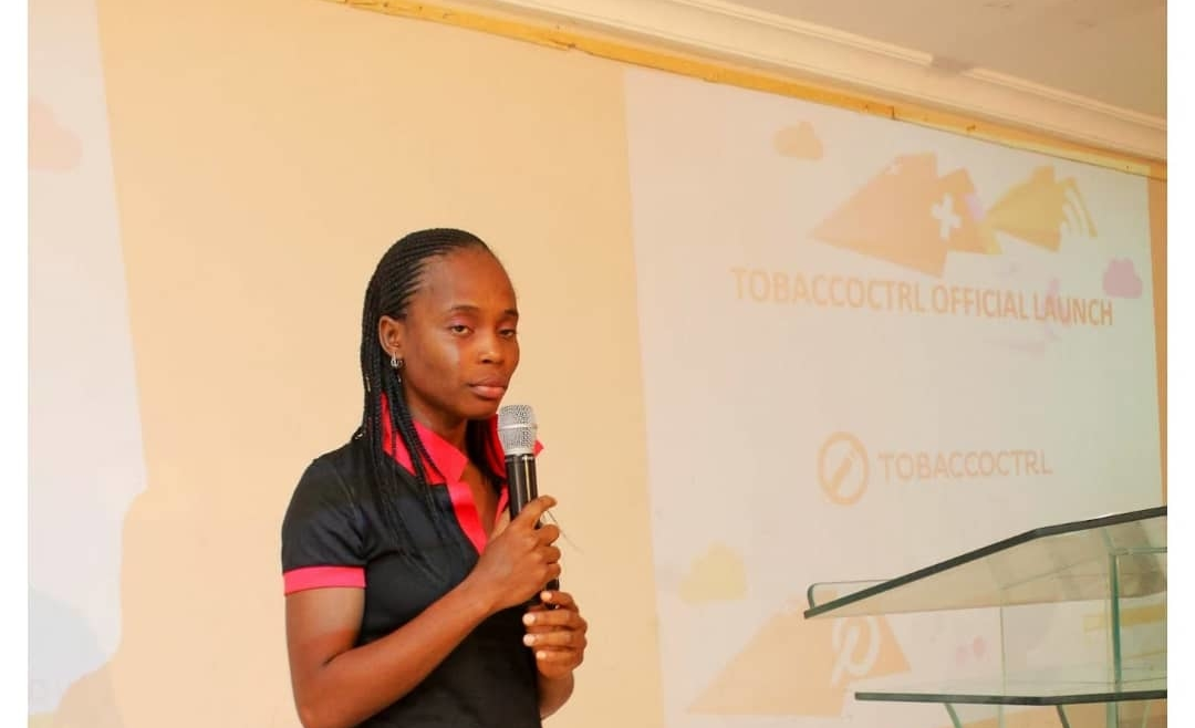 My First Speaking Experience: The Lessons Learnt