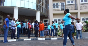 MaryJobDo Action Wordpress Nigeria WordPress Lagos
