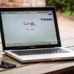 Google Sign Up Google my Business