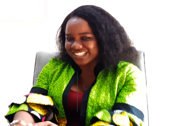 How I Leverage Social Media To Build Reniques Occasions – Tokunbo Amosu