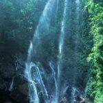 Erin Ijesha Waterfalls Spring