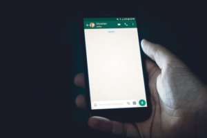 How To Market Your Business On WhatsApp