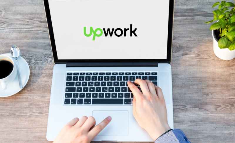 7 Secrets To Getting Your First Job As A Freelancer On UpWork
