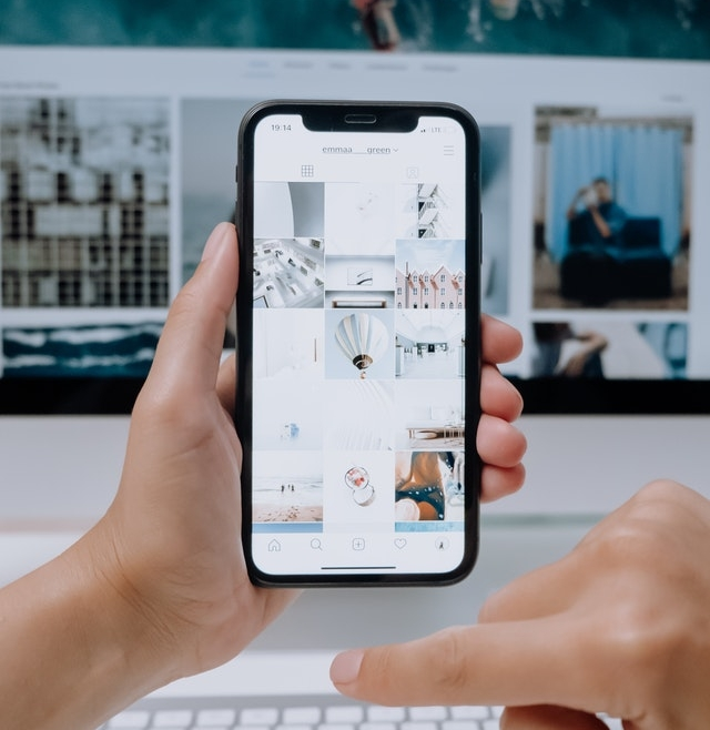 How To Get More Instagram Views And Engagement With Reels