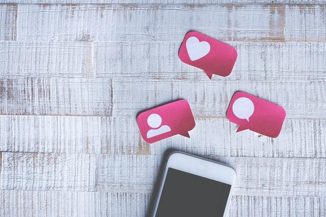 Social Media Makreting Money